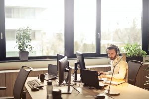 best sales and crm platforms for small businesses