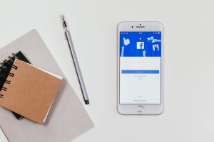 how to use facebook to get better clients