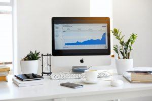 how to setup a marketing funnel